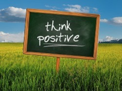 Use Positive Thinking To Help With Your Psoriasis