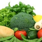 foods that aggravate psoriasis