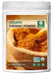 can turmeric help with psoriasis