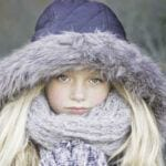 psoriasis and winter