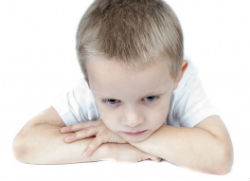 children and psoriasis