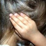 natural cures for tinnitus that work