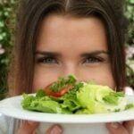 foods that help psoriasis