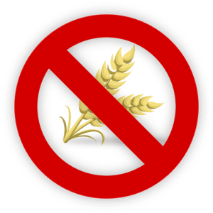 Gluten free diet foods that help psoriasis