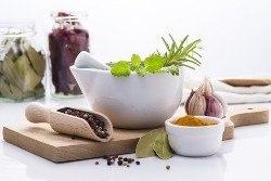 basic kitchen essentials list