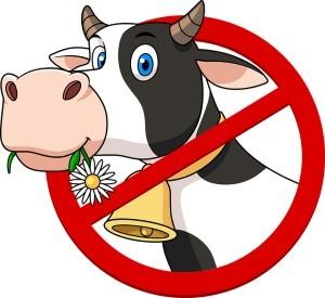 vegetarian and vegan diets good for weightloss