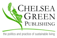 grow your indoors vegetables with Chelsea Green